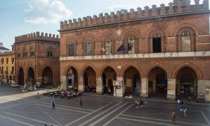 Dalla Regione contributo a Cremona per la ripresa economica: ecco cosa si farà