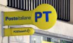 Poste Italiane, da oggi a Casalmaggiore torna l'apertura pomeridiana