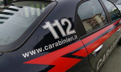 Arrestato su ordine di esecuzione, 57enne ai domiciliari ad Acquanegra Cremonese