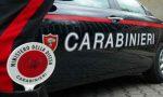 Smascherato truffatore telematico a Piadena: arrestato