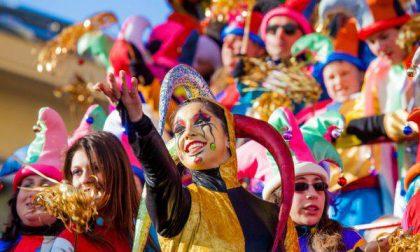 Carnevale, tutti in piazza del Comune con l'Orchestra giovanile Mousikè