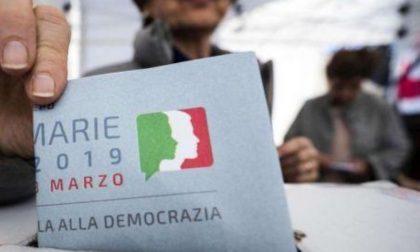 Primarie PD, plebiscito per Zingaretti anche a Cremona e provincia