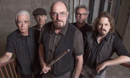 Jethro Tull, la band culto del progressive rock al Festival Acquedotte