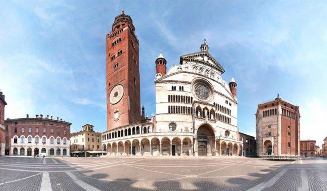 Cosa fare a Cremona e provincia: gli eventi del weekend (7 – 8 dicembre 2019)