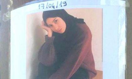 Scomparsa 17enne, si cerca Hanaa