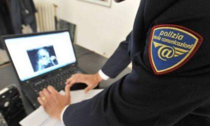 La Polizia Postale lancia l'allarme: truffe online con false offerte di lavoro su subito.it