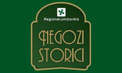 In Lombardia 353 nuove attività storiche: 20 a Cremona e provincia