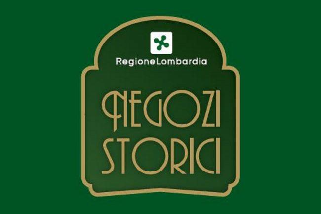 In Lombardia 198 nuove attività storiche e di tradizione: 4 a Cremona e provincia