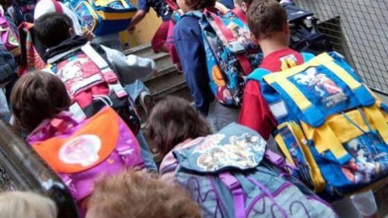Scuola, nominati i nuovi presidi nella Bassa
