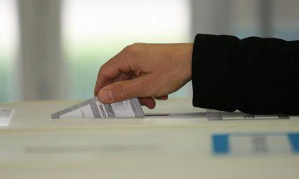 Elezioni Comunali e Referendum 2020: l'affluenza definitiva in provincia di Cremona