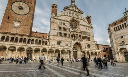 Cosa fare a Cremona e provincia: gli eventi del weekend (3 e 4 luglio 2021)