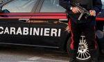 Trovato alla guida di un auto rubata, 46enne denunciato per ricettazione