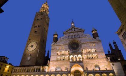 Cosa fare a Cremona e provincia: gli eventi del weekend (1 – 2 febbraio 2020)