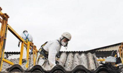 Eliminazione amianto nelle scuole: approvati tre progetti per ottenere finanziamenti regionali