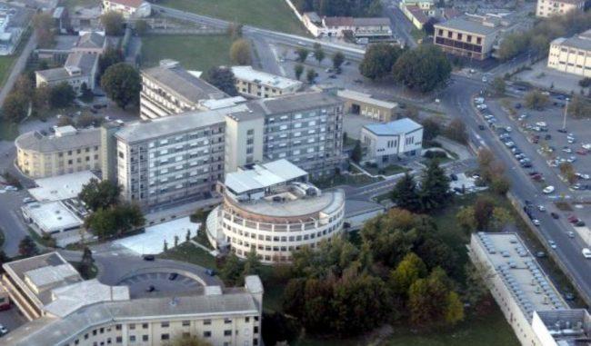 Pneumologia, all&#8217&#x3B;ospedale di Crema riconoscimento regionale per le malattie rare