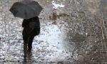 Scordiamoci il sole di ieri: oggi torna la pioggia | Previsioni meteo Cremona