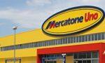 Mercatone Uno: prorogata fino a maggio la cassa integrazione straordinaria