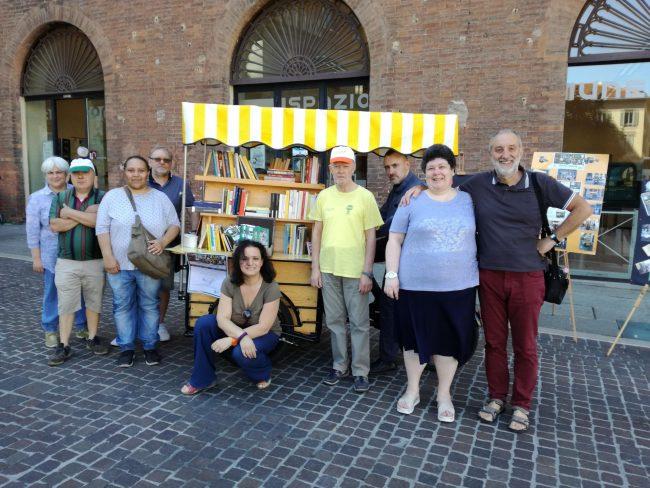 A Cremona torna il Porte Aperte Festival