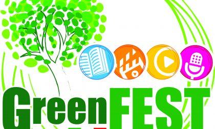 LIFE GreenFEST, a Milano seminario formativo per eventi sostenibili