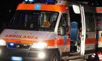 Ragazza aggredita a Cremona, in ospedale una 29enne SIRENE DI NOTTE