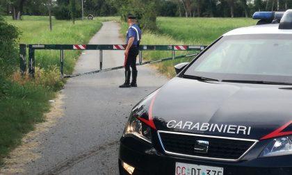 Esibizionista individuato e multato con 10mila euro