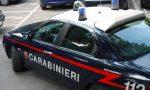 Maltratta la moglie da oltre 30 anni, all'ennesimo pugno arrivano i carabinieri