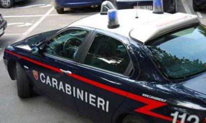 Ladri di patatine e cellulari: tre minorenni beccati dai Carabinieri cremonesi