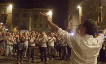 Ballottaggio Cremona: Gianluca Galimberti rieletto sindaco