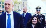 L'on. Gobbato organizza un incontro tra il Ministro Bussetti e Università di Crema