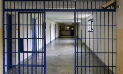 Rapinatrice seriale arrestata: dovrà scontare dieci anni di carcere