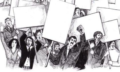 """1 e 2 agosto """"sciopero"""" dei bancomat, 4 e 5 tocca ai caselli in autostrada"""