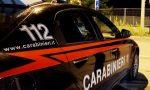 Studentessa 22enne molestata e aggredita in treno