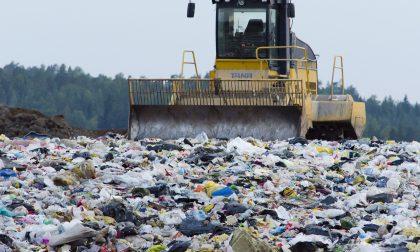 Rapporto ecomafia 2019: Cremona provincia lombarda più virtuosa per ciclo illegale di rifiuti