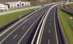 """Autostrada Cremona-Mantova: """"Regione finanzia un'opera con il buco. Progetto ancora non noto"""""""