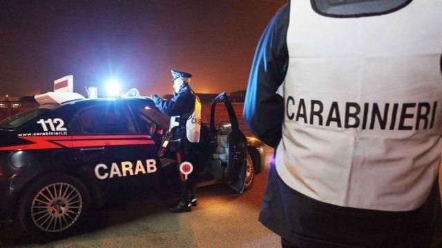 Stragi del sabato sera: i Carabinieri di Crema non demordono e controllano a tappeto