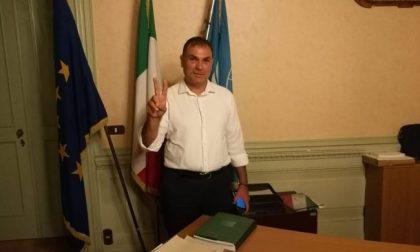 Sabato le elezioni del Presidente della Provincia: candidato unico Mirko Signoroni