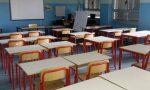 Scuola: nominati i nuovi presidi della provincia di Cremona
