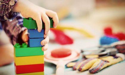 Cremona: il 4 gennaio 2021 si aprono le iscrizioni alle scuole infanzia comunali
