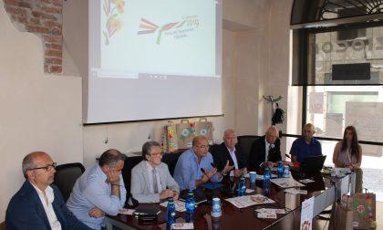 Il 22 settembre a Cremona sbocciano le gerbere del volontariato