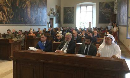 Maestri liutai da tutto il mondo unitevi… a Cremona
