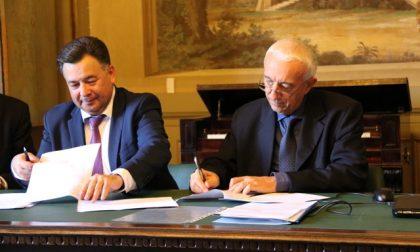 Liuteria: collaborazionididattiche e scientifiche sempre più strette tra Cremona e Mosca