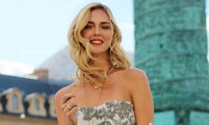 Chiara Ferragni co-conduttrice del Festival di Sanremo 2020?