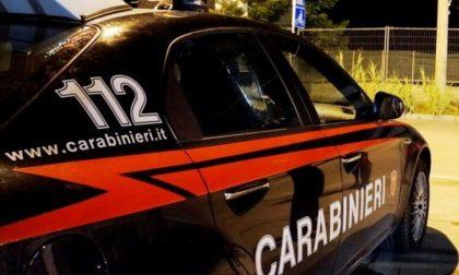 Scomparso in Brianza, ritrovato a Rivolta d'Adda in stato confusionale
