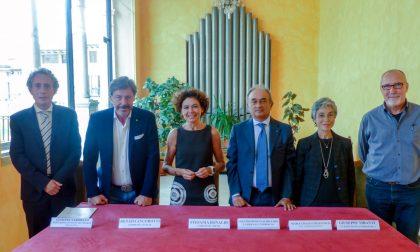 ITS Cosmesi 4.0: a Cremaun corso unico in Italia