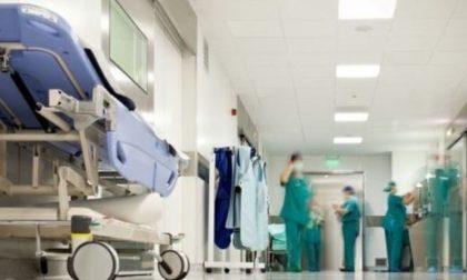 Trasfusione di sangue sbagliata, anziana muore in ospedale