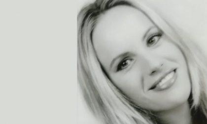 Addio a Elena: sei anni dopo l'incidente, se l'è presa il cancro