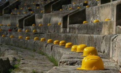Nel 2020 incidenti mortali sul lavoro aumentati nel Cremonese