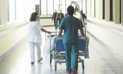 Muore a Crema dopo intervento ai calcoli a Lodi: gli ospedali aprono un'inchiesta