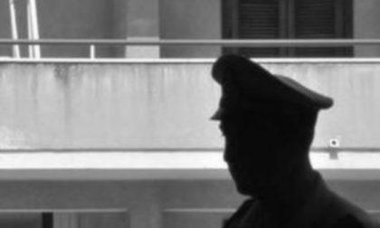 Finanziere si uccide in caserma a Cremona con la pistola d'ordinanza