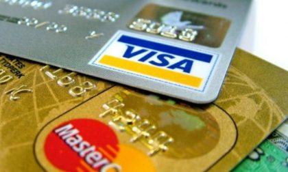 Carte di credito clonate: 5mila euro prelevati da conti correnti di ignari cittadini